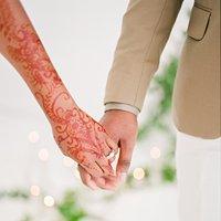 Encuentro Pop Up Weddings