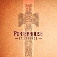 Porterhouse Steakhouse Moses Lake
