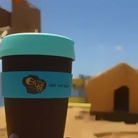 Coffee Bug Express