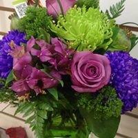 Linda's Floral Designs