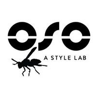 OSO: a style lab