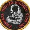 Scorpions Roller Hockey Club (Kwinana)