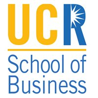UCR School of Business