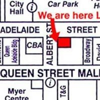 CBD 7 Day Medical Centre & The Travel Clinic Brisbane