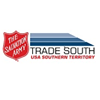 Trade South