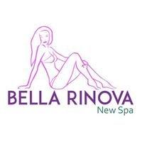 New Spa Bella Rinova