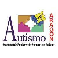 Asociación Autismo Aragón