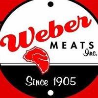 Weber Meats