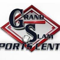 Grand Slam Sports Center