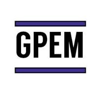 GPEM Postgraduate Students