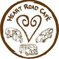 Heartroadcafé