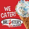 Bruster's Ice Cream- Carlisle PA