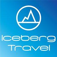 Iceberg Travel