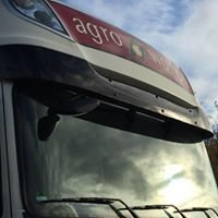 Agro World Transport De Lutte