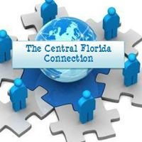 The Central Florida Connection