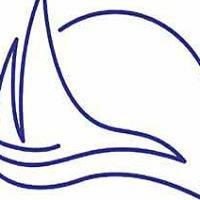 Sheets Ahoy