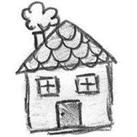Reston Properties