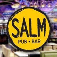 Salm Pub&Bar