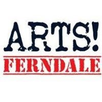 Arts! Ferndale