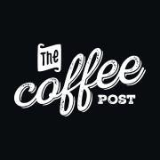The Coffee Post