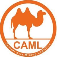 CAML LLC Central Asian Mining Logistics