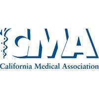 California Medical Association - Resident & Fellow Section (CMA-RFS)