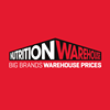 Nutrition Warehouse