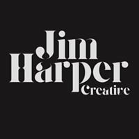 Jim Harper Creative