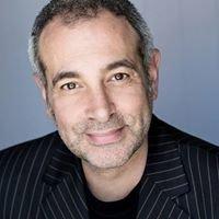 Steve Saporito - Portrait & Wedding Business Coaching