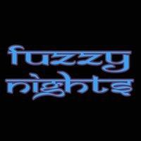 Fuzzy Nights