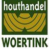 Houthandel Woertink
