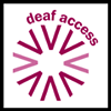 DeafAccess - Warrnambool