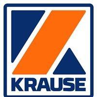 Krause Services