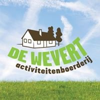 De Wevert Fit & Fun