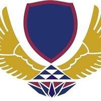 Cranfield Aviation Training