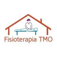 Fisioterapia TMO