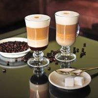 United Coffee Lovers