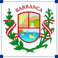 Municipalidad Provincial de Barranca
