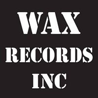Wax Records Inc.