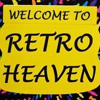 Vinyl Revival & Media Mart