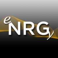 NRG Parramatta