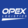 Opex Logistics