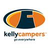 Kelly Campers