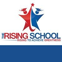 The Rising School