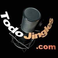 TODO JINGLES