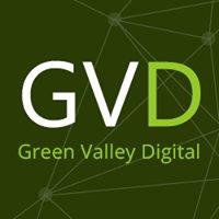Green Valley Digital