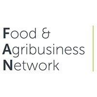 Food Agribusiness Network FAN