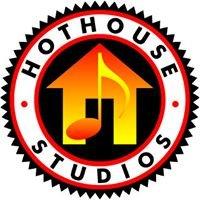 Hothouse Rehearsal Studios