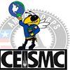 GA Tech C.E.I.S.M.C. Mentoring Program