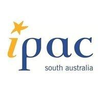 ipac south australia